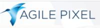 Agile Pixel Studio logo
