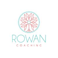Rowan Coaching logo