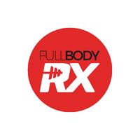 FullBodyRX logo