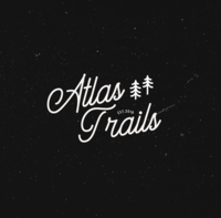 Atlas Trails logo