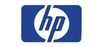 Hewlett-Packard Asia Pacific Pte Ltd  logo