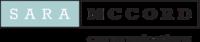 Sara McCord Communications logo