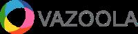 Vazoola logo