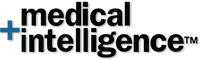 Medical Intelligence Holding Corp. logo