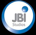 JBI Studios logo