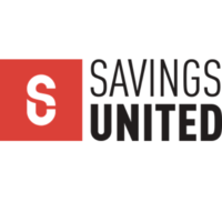 Savings Utd logo