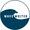 Marta Safin Limited logo
