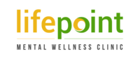 Life Point Mental Wellness Clinic logo