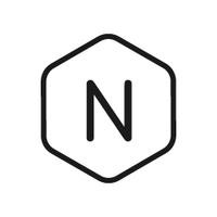 NWMN Design logo