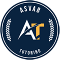 ASVAB Tutoring logo
