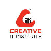 Creative IT  logo