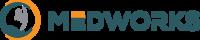 Medworks logo