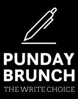 Punday Brunch logo