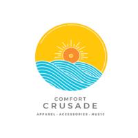 Comfort Crusade logo