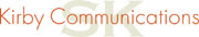 Kirby Communications Inc logo