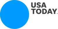 USA Today Classifieds logo