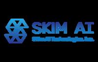 Skim AI logo