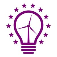 Elektro Prodaja logo
