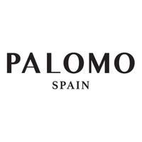 Palomo Spain logo
