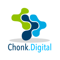 Chonk Digital logo