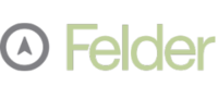 Felder Communications logo
