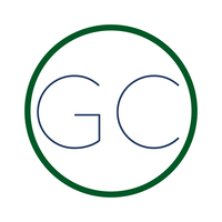 Griffin Collective logo