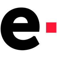 e-Stonia Web Agency logo