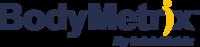 BodyMetrix logo
