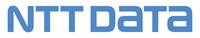 NTT DATA, Inc. logo