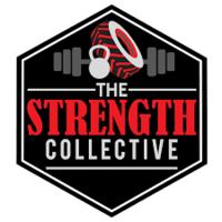 Strength Collective  logo