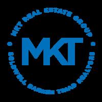 MKT Real Estate Group logo