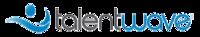Talentwave logo