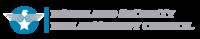 Homeland Security Philanthropy Council  logo