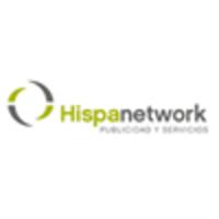 Hispanetwork logo