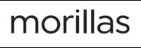 Morillas logo