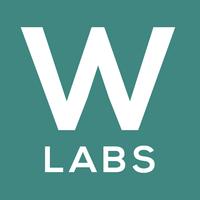 Wisdom Labs logo
