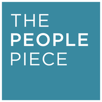 The People Piece logo