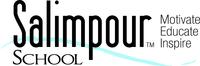 Salimpour School of Dance logo