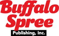 Buffalo Spree logo