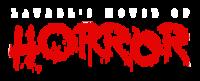 Laurel's House of Horror logo