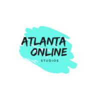 Atlanta Online Studios logo