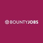 BountyJobs logo