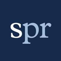 Springboard PR logo
