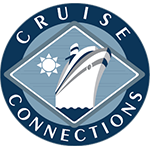 Cruise Connections logo