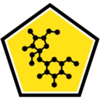 DustEx Research logo