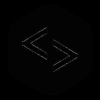 BASIX logo