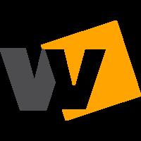 Wilmington Design Co logo