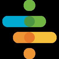 NxGEN MDx logo