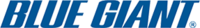 Blue Giant Equipment Corporation logo