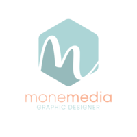 MoneMedia logo